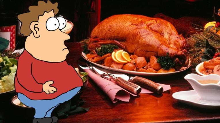 ThanksgivingTimeTravel